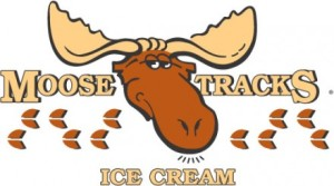 logo_moose_tracks-440x245