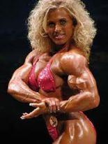 musclebuilder
