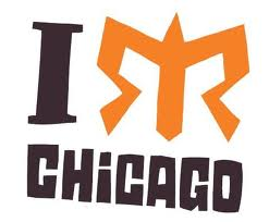 ragnarchicago