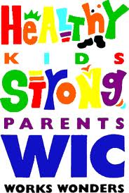 Who Provides Wic And Food Stamps