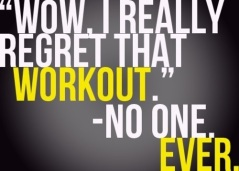 never-regret-workout