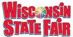 WisconsinStateFair