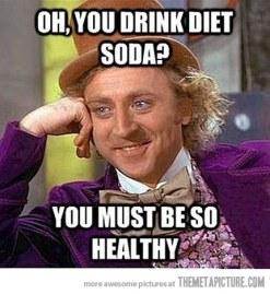 funny-diet-soda-healthy