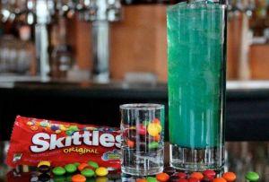 beastmode cocktail