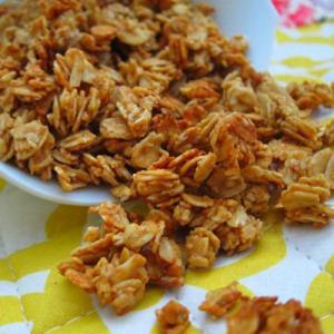 granola-slide
