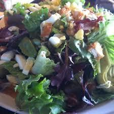 kona chopped salad