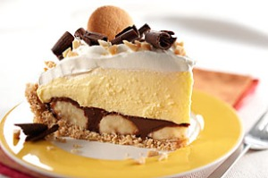 Peanut-Butter-Chocolate-Banana-Cream-Pie-52962