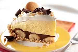 Peanut-Butter-Chocolate-Banana-Cream-Pie-52962