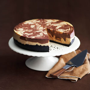 peanut-butter-swirl-cheesecake-lg