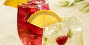 White-and-Red-Sangria_lg