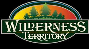 wildernessterritory