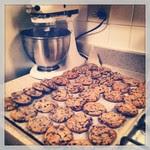 andesmintcookies