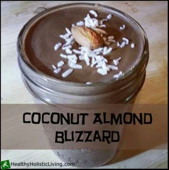 coconutalmondblizzard