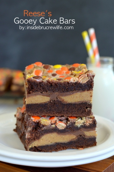 Reeses-Gooey-Cake-Bars-title