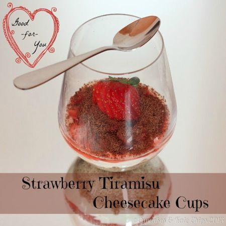 strawberrytiramisu