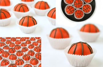 basketballcollage_web