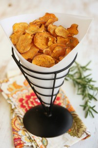 Healthy-Baked-Sweet-Potato-Chips-from-Our-Best-Bites-200x300