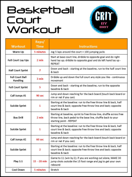 march-madness-basketball-court-workout