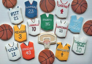 marchmadnesscookies