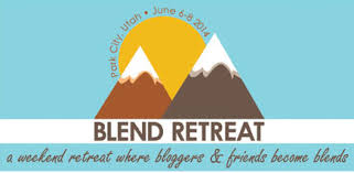 blendretreat
