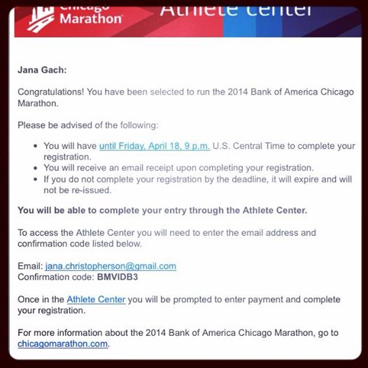 marathonemail