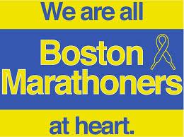 marathonersatheart