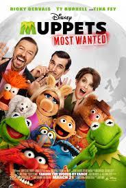 muppetsmostwanted