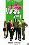 10-things-i-hate-about-you-movie