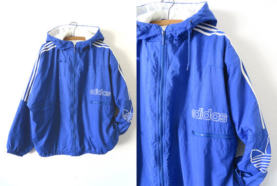 adidasjacket90s