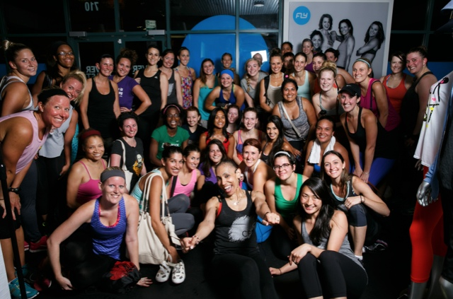 flywheelchicago