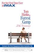 forrest-gump-movie