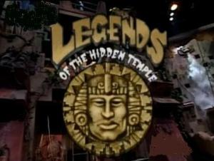 Legends-of-the-hidden-temple