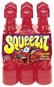 squeezits