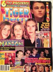 tiger-beat-90s-magazine