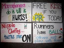 marathonsigns