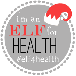 elf 4 health badge