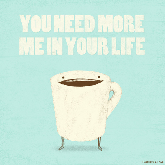 espresso art coffee cup