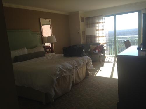 j.w. marriott hotel room grande lakes resort orlando