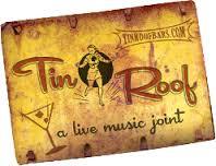 tin roof bar nashville