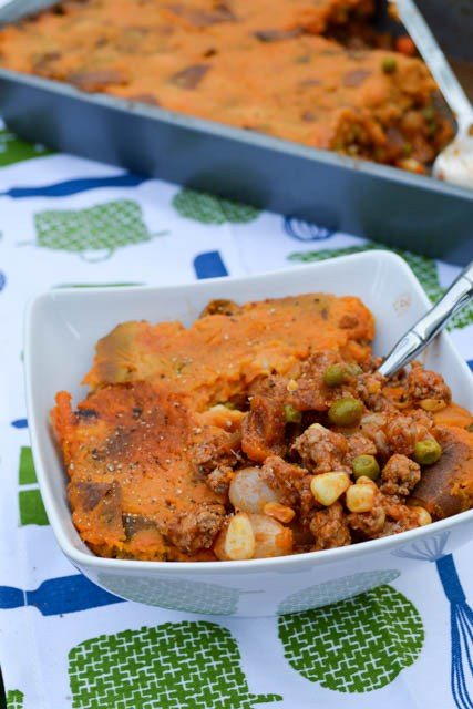 sweet-potato-turkey-shepards-pie-1