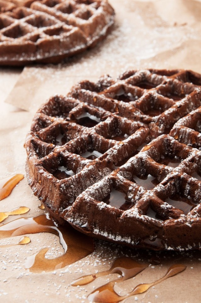 chocolate_waffles
