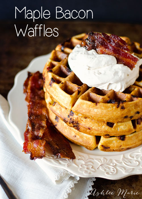 maple-bacon-waffles