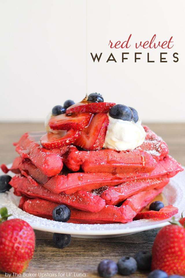 red_velvet_waffles