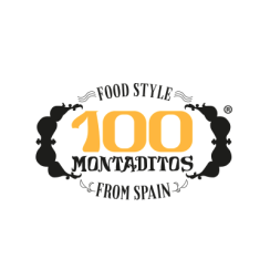 100 montaditos from spain miami midtown