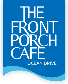 the front porch cafe ocean drive miami beach south beach brunch restaurant