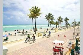 hollywoodbeach