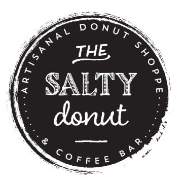 the salty donut miami coffee wynwood donut shoppe coffee bar artisanal