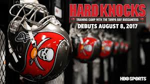 hardknocks HBO football season 2017 fantasy