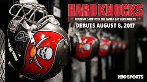 hardknocks HBO football season 2017 fantasy