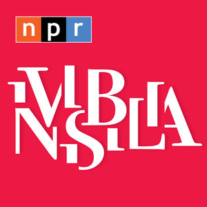 invisibilia podcast NPR psychology mind thoughts
